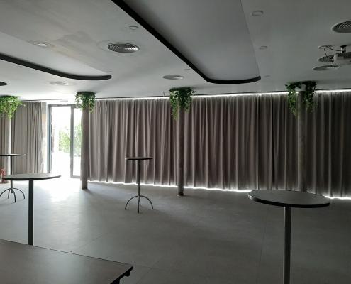 Sala evenimente